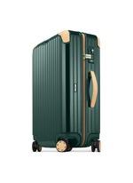 Bossa Nova Multiwheel® (Jet Green/Beige, 57-litre)