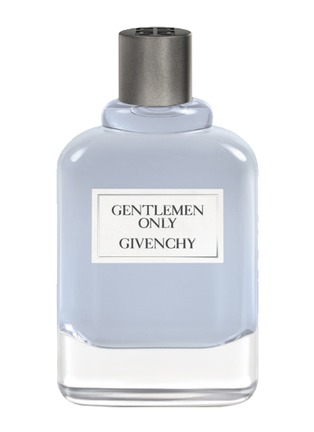 Main View - Click To Enlarge - Givenchy Beauty - Gentlemen Only Eau de Toilette Spray 100ml