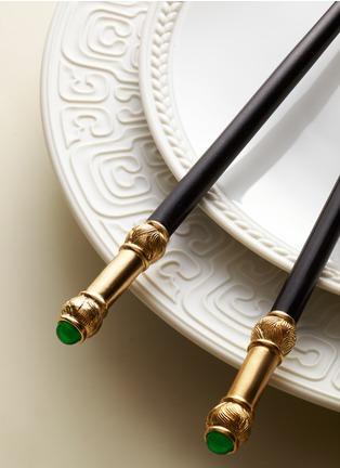 - L'Objet - Chopsticks