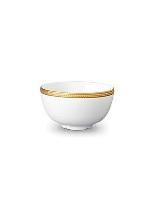 Main View - Click To Enlarge - L'Objet - Soie Tressée cereal bowl