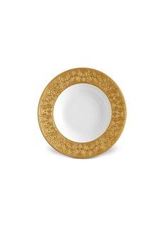 L'ObjetHan soup plate