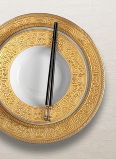 L'Objet Han soup plate