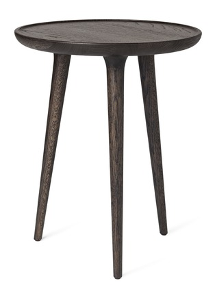 Charmant Mater Accent Medium Table U2013 Sirka Grey ...