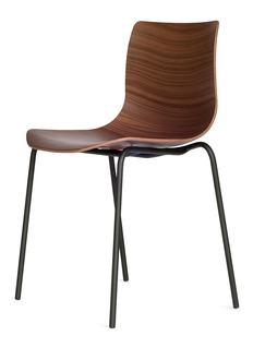 Case Loku chair