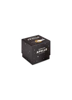 Jonathan Adler Apollo salt and pepper shakers