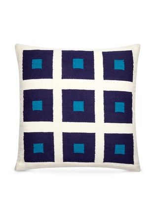 category inventory black brid throw white pillows holding image bargello and bridget adler alt for jonathan pillow