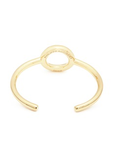 Philippe Audibert 'Blaine' cutout ring cuff