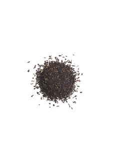 Fortnum & Mason Famous Breakfast Blend loose leaf tea tin