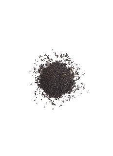 Fortnum & Mason Famous Earl Grey Classic loose leaf tea tin