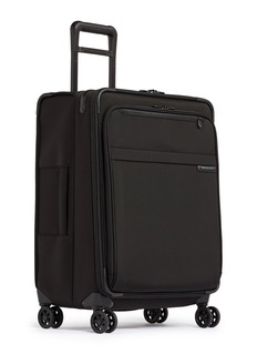 BRIGGS & RILEY Baseline行李箱(88升)