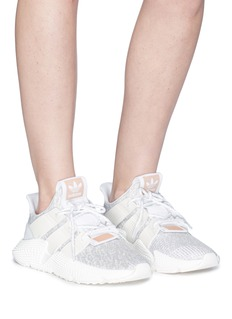 Adidas 'Prophere' knit sneakers