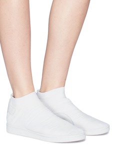 Adidas 'Stan Smith' Primeknit sneakers