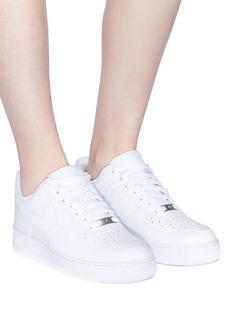 Nike 'Air Force 1 '07' sneakers