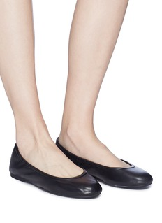 Sam Edelman 'Floyd' leather ballet flats