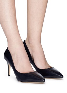 Sam Edelman 'Tristan' leather pumps