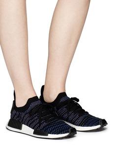 Adidas 'NMD R1 STLT' Primeknit sneakers