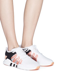 Adidas 'EQT Racing ADV' mesh sneakers