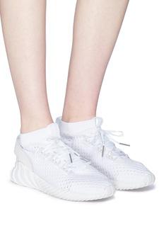 Adidas 'Tubular Doom Sock' Primeknit sneakers