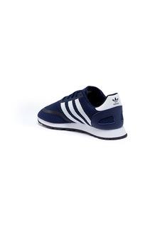 Adidas 'N-5923C' mesh kids sneakers