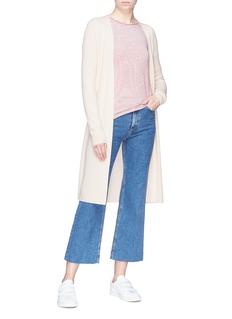 Theory 'Torina' cashmere cardigan