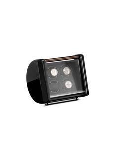 BUBEN&ZÖRWEG Safe Master 2 TIME MOVER® watch winder
