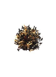 Fortnum & Mason Sundae tea silky tea bags