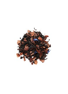 Fortnum & Mason Chocolate Violet silky tea bags