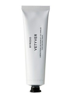 BYREDOVetyver Hand Cream 100ml
