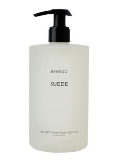 BYREDOSuede Hand Wash 450ml