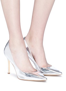 Sam Edelman 'Hazel' mirror pumps
