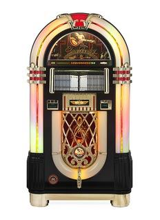 Ricatech Elvis Presley 60th Anniversary of Rock 'N Roll jukebox