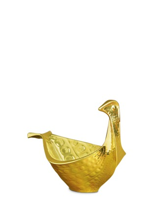 Main View - Click To Enlarge - Jonathan Adler - Menagerie medium bird bowl