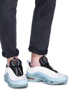 Nike 'Air Max Plus 97' sneakers