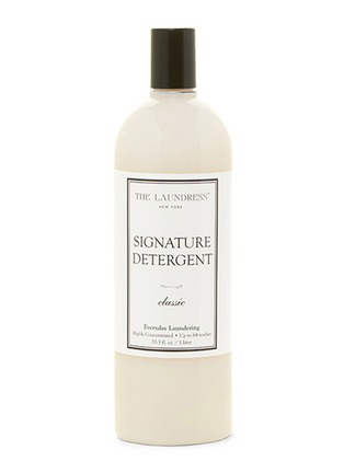 Main View - Click To Enlarge - The Laundress - Signature detergent