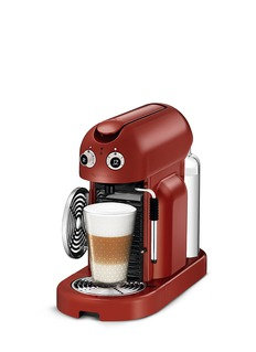 NESPRESSOMaestria espresso machine
