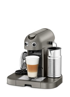 NESPRESSOGran Maestria espresso maker