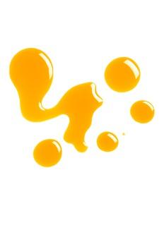 Pai Rosehip BioRegenerate Oil 30ml
