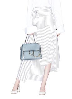 Chloé 'Faye Day' medium shoulder bag