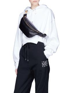 Rebecca Minkoff 'Bree' leather belt bag