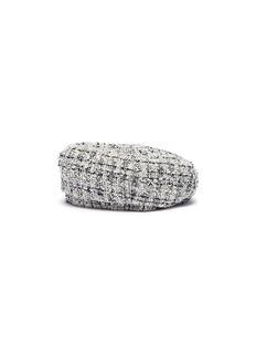 Eugenia Kim 'Chloe' bouclé beret