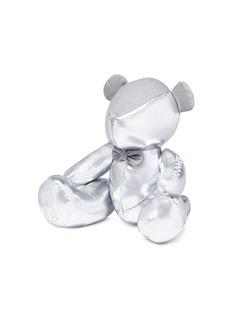 LANE CRAWFORD x Sorayama teddy bear