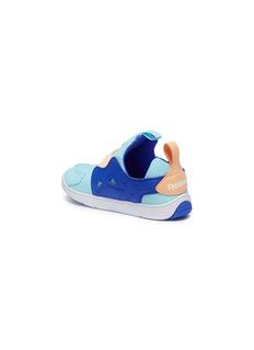 Reebok 'Ventureflex' toddler slip-on sneakers