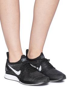 Nike 'Air Zoom Mariah' Flyknit sneakers