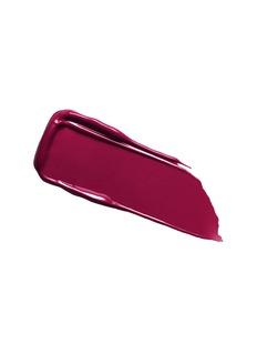 Guerlain Rouge G de Guerlain The Lipstick – N°78
