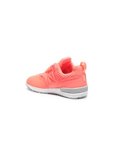 New Balance '574 Sport' toddler sneakers