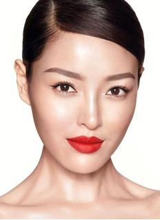 Charlotte Tilbury The Radiant Beauty Makeup Look Gift Set