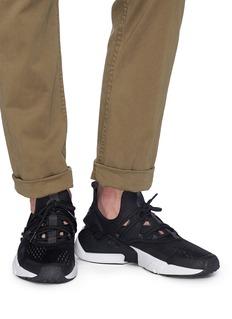 Nike 'Air Huarache Drift Breathe' sneakers
