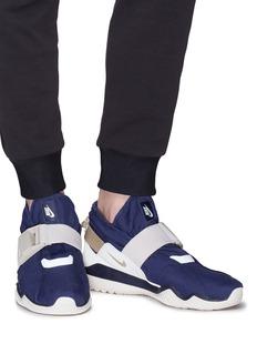 Nike ''Komyuter' water-repellent sneakers