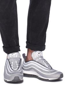 Nike 'Air Max 97 Ultra' sneakers