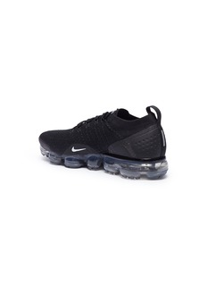 Nike 'Air Vapormax Flyknit 2' sneakers